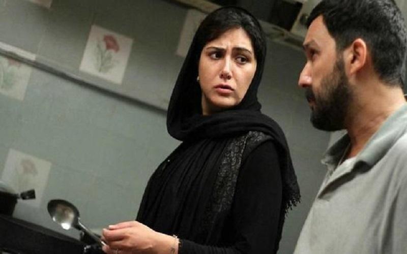 «سد معبر» در سینماها از چهارشنبه