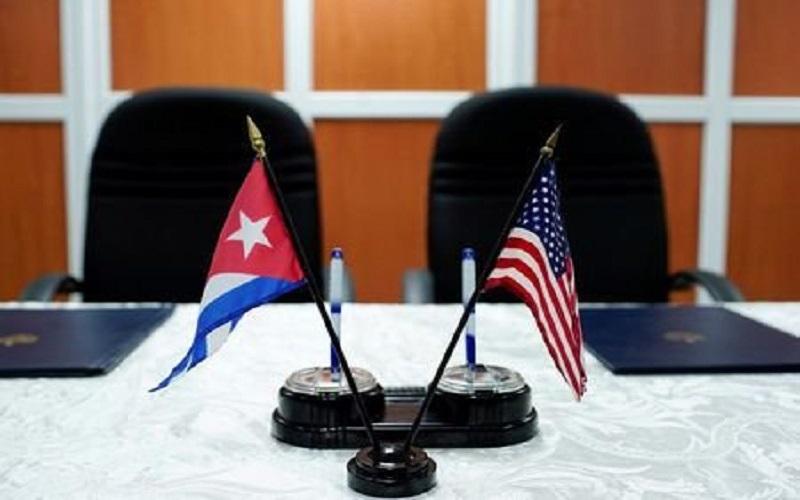 پایان اقتصاد کمونیستی در کوبا