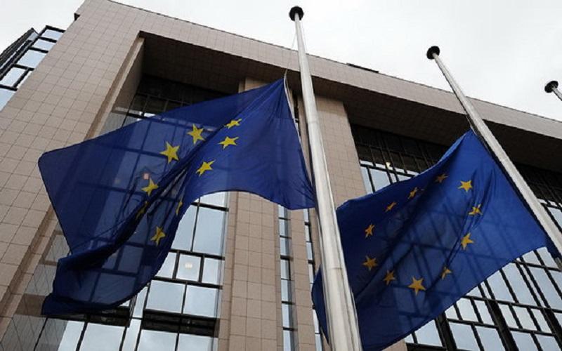 خنجر تیز اتحادیه اروپا برای شبکههای اجتماعی