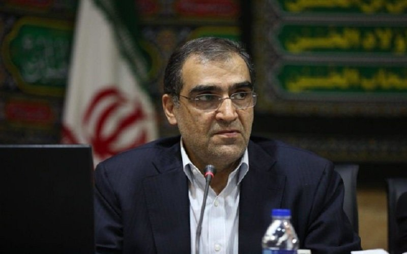 سکته قلبی علت مرگ ۴۰ درصد ایرانیها