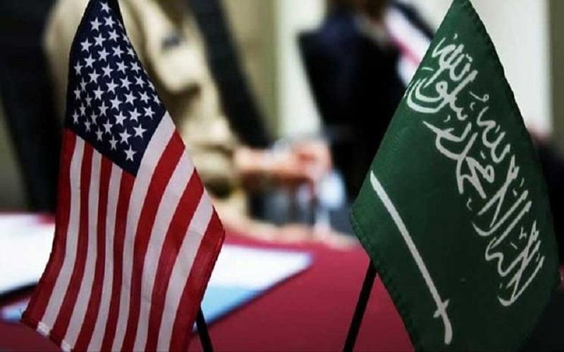 نقش عربستان در مذاکرات احتمالی ایران و آمریکا