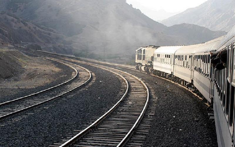 راهآهن اردبیل سال 99 افتتاح میشود