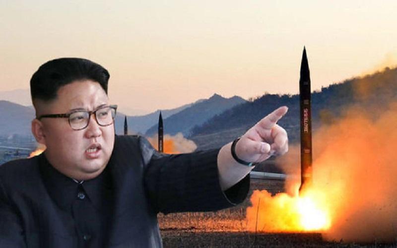 افشای سه سال مذاکرات محرمانه اتحادیه اروپا با کره شمالی