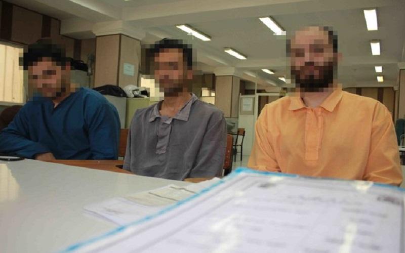 ربودن کاربر سایت دیوار به بهانه خرید خودرو