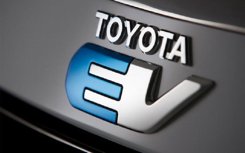 تولید خودروهای تویوتا در چین ۳ برابر میشود