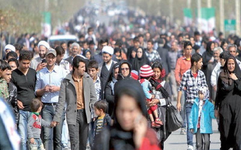 افزایش امید به زندگی ایرانیان