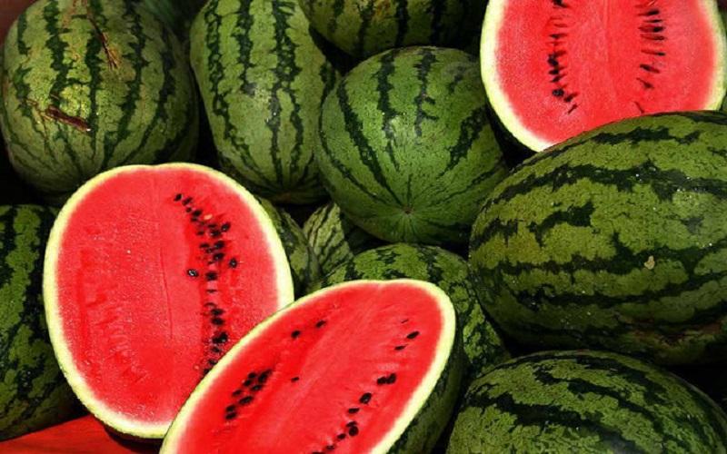 راز وجود «هندوانه» در سفره یلدا چیست؟