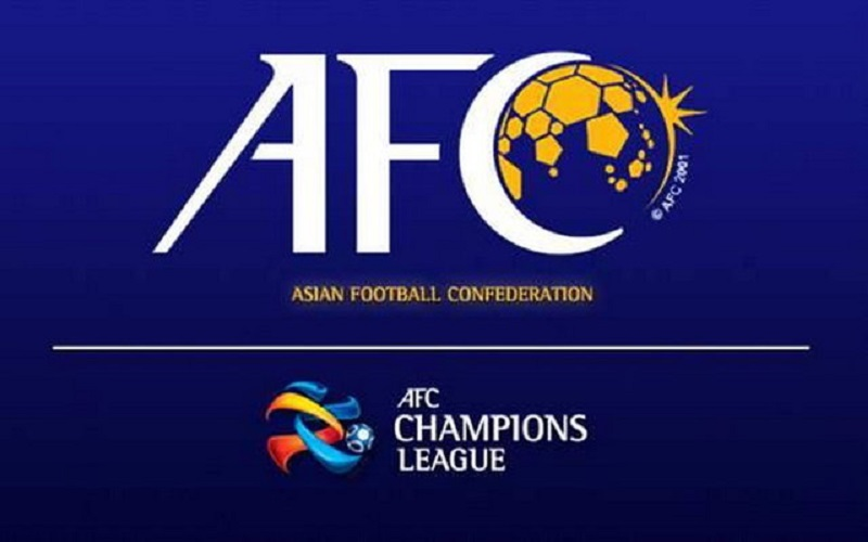 AFC+تجارت نیوز