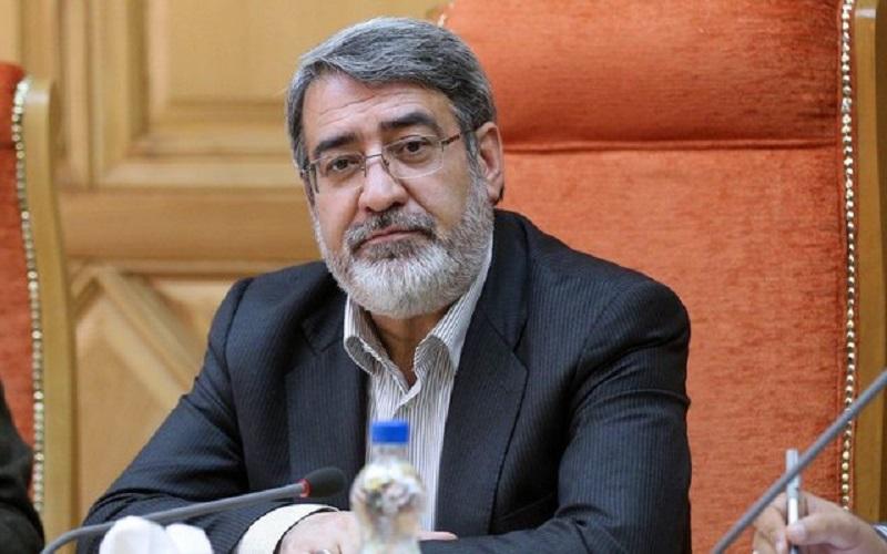 نقش استان بوشهر در حوزه صادرات و واردات فعالتر میشود