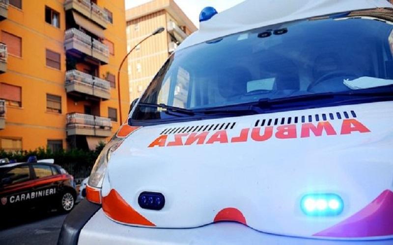 قاتل «آمبولانس مرگ» در ایتالیا دستگیر شد!