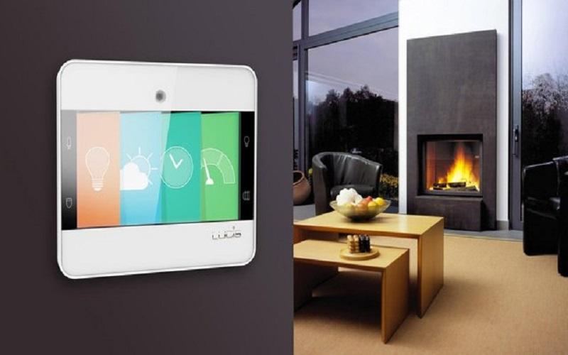 جدیدترین گجتهای هوشمند؛ راهی برای افزایش امنیت منازل