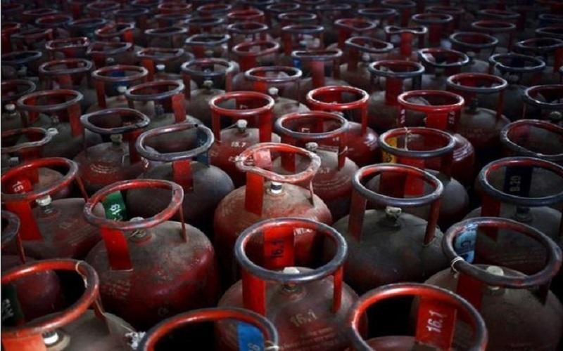 هند بزرگترین واردکننده LPG جهان میشود