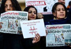 ترکیه+تجارت نیوز