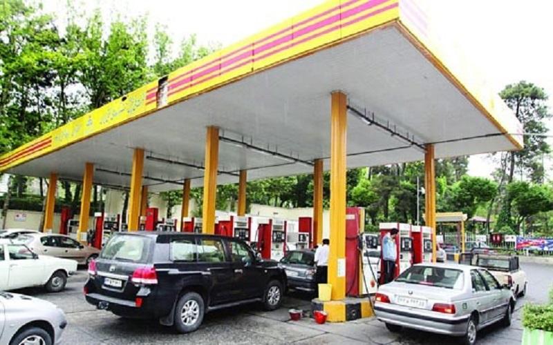 ۱۴ جایگاه سوخت دولتی واگذار می شود