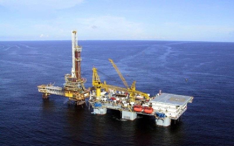اکتشافات نفتی رکورد پایین جدیدی زد
