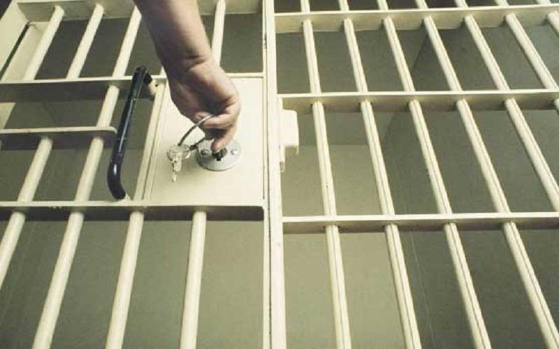 آزادی ۹ ملوان ایرانی از زندانهای امارات