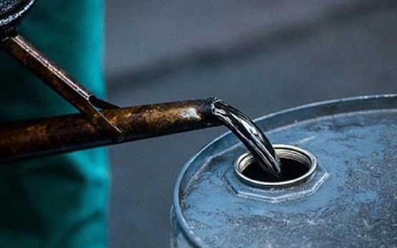 شیل مانع جدی رشد قیمت نفت