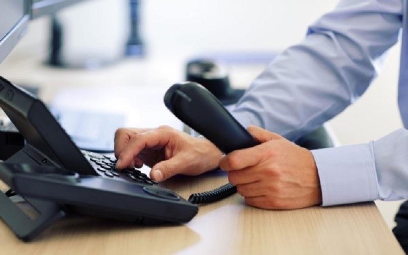 آبونمان تلفن ثابت برنگردد، تعرفهها افزایش مییابد