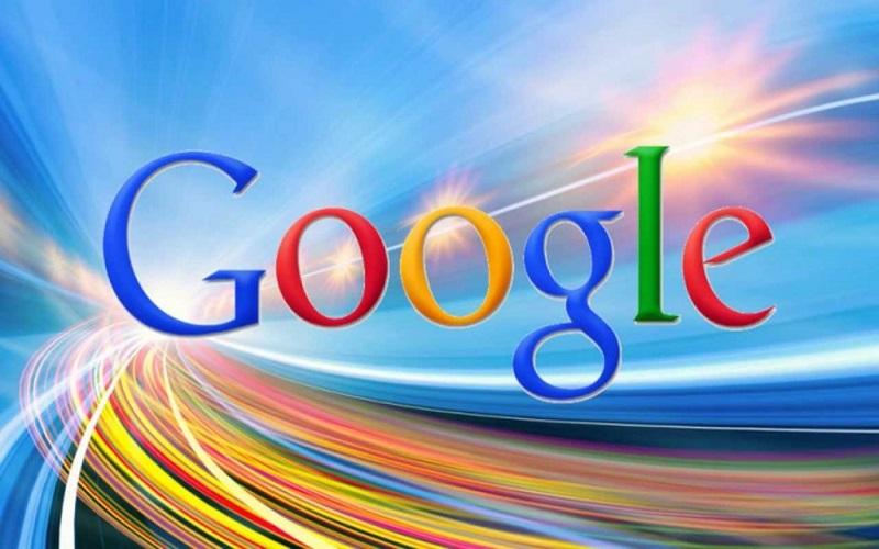 توانایی جدید گوگل در«حفاظت پیشرفته»