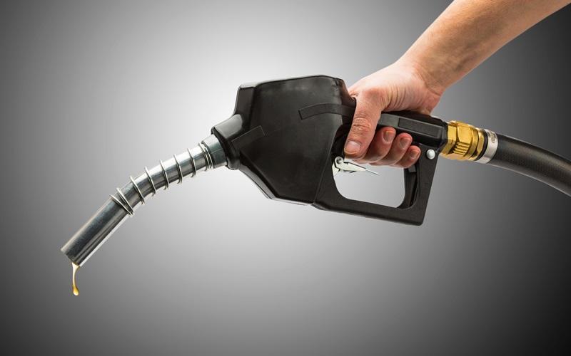 مقایسه قیمت بنزین در ایران و دنیا