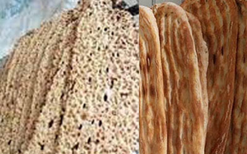 یکسانسازی نرخ آرد و گندم در راه است