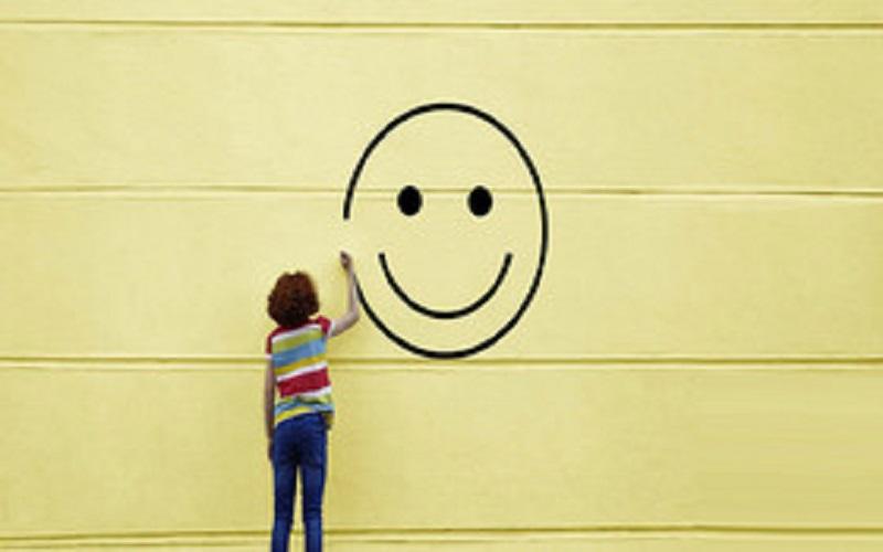 کدام اشتباهات جلوی شادی و سلامتیمان را میگیرد؟