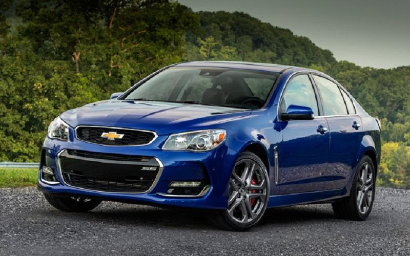 ۸ خودرویی که در سال ۲۰۱۸ تولید نخواهد شد (+عکس)