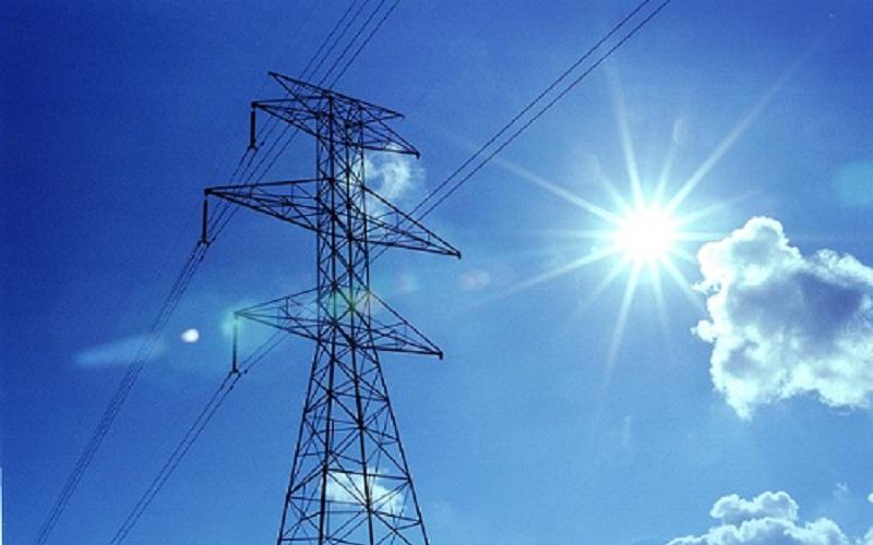 تولید ۴۲ درصد برق مصر از منابع تجدیدپذیر