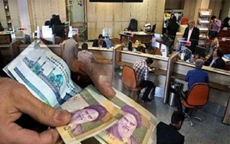 جرم و جنایت در بانکها بزودی صفر میشود