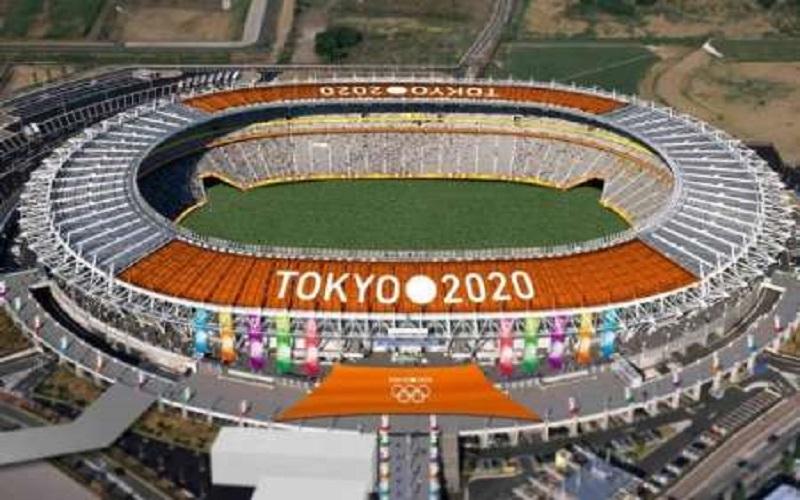 بودجه المپیک توکیو ۱.۴ میلیارد دلار کاهش یافت