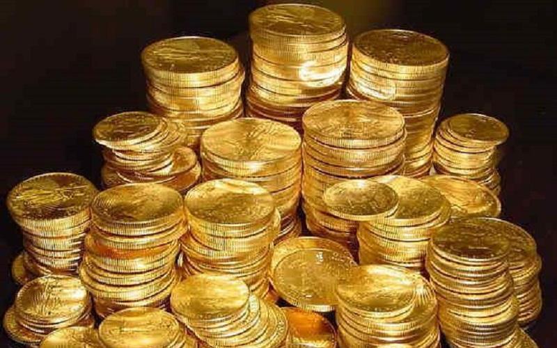 حراج سکه تا چه زمانی ادامه دارد