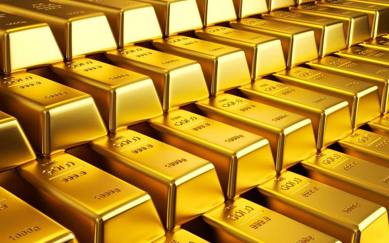 سیاستهای پولی مهمترین عامل موثر بر قیمت طلا