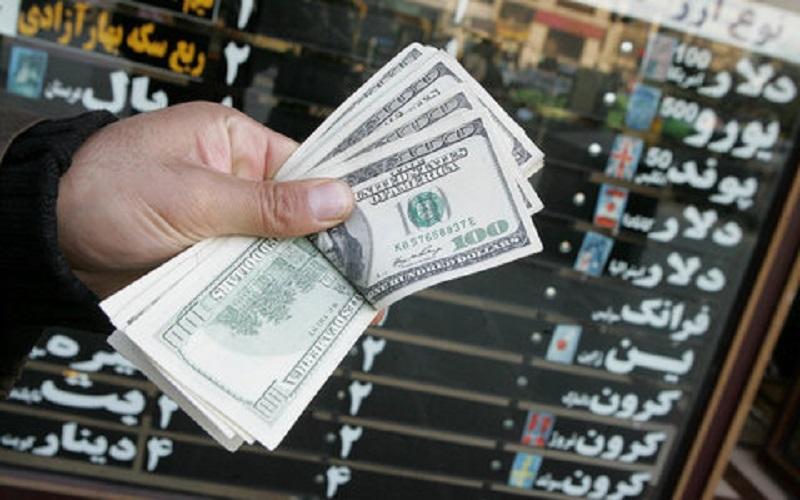 جدال نامرئی در بازار ارز