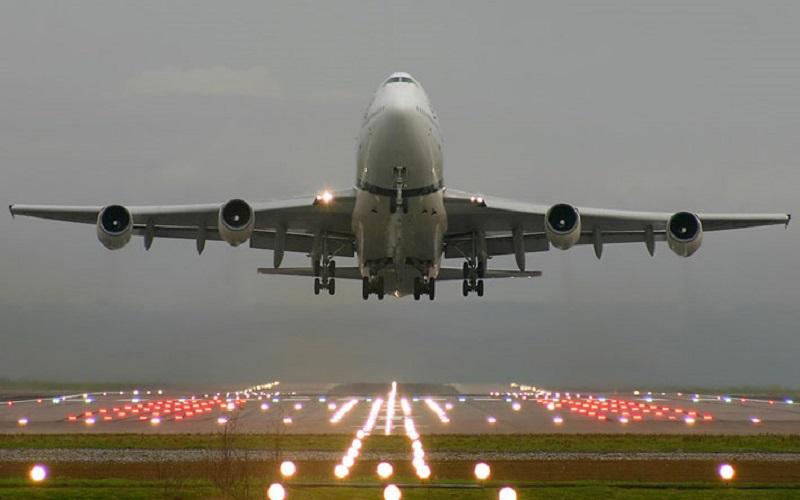 جزییات ورود دو هواپیمای نو به کشور