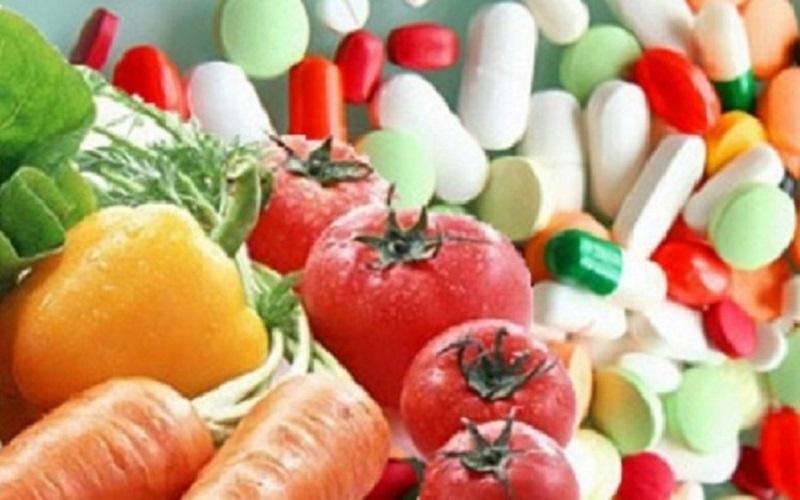 بهترین و ضروریترین ویتامینهای روزانه برای زنان