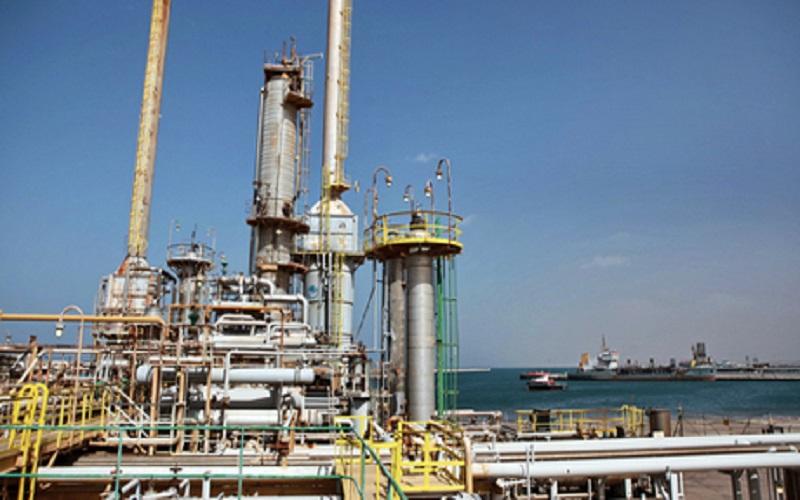 بانک جهانی دیگر برای استخراج نفت و گاز کمک مالی نمیکند