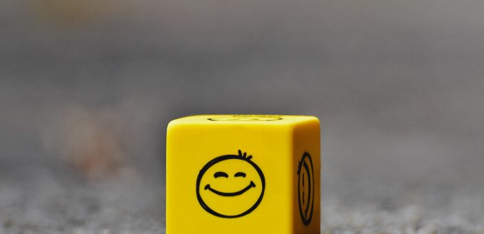 10 عادت افراد شاد