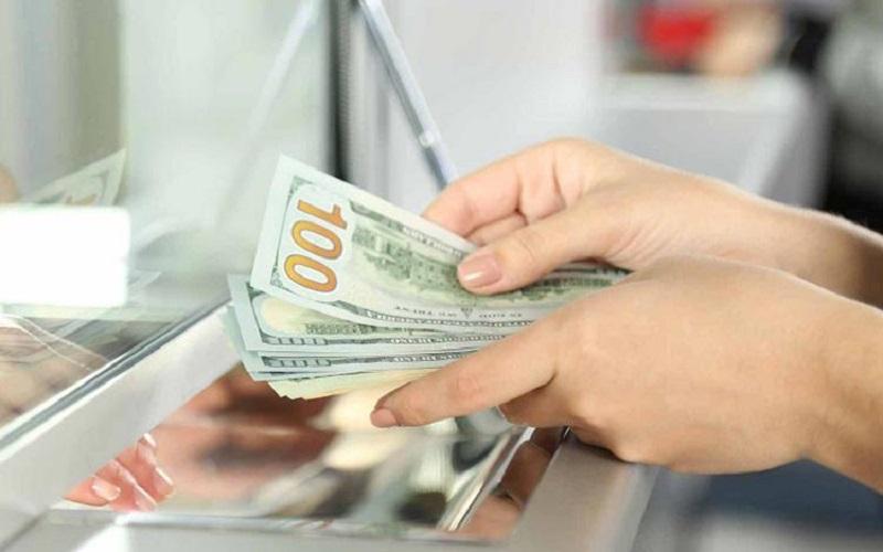 افزایش نرخ ۳۱ ارز بانکی