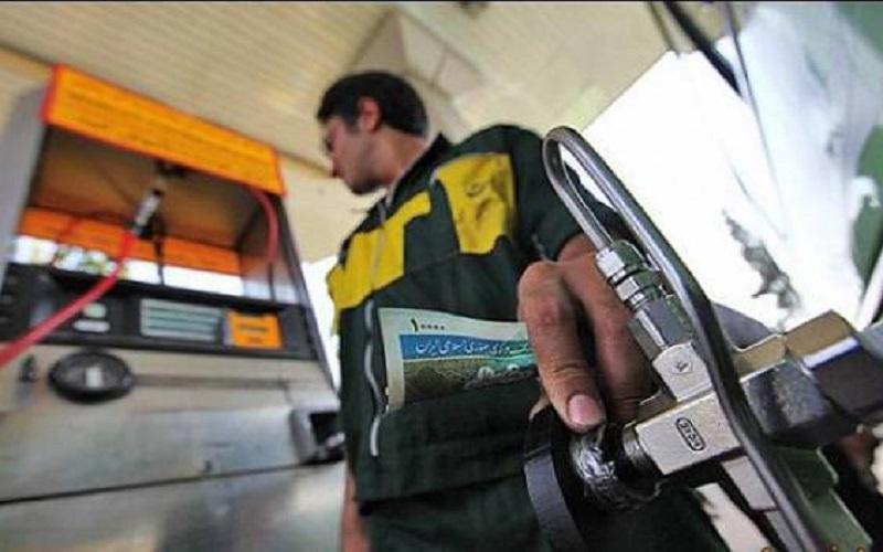 اطلاعیه دفتر سخنگوی دولت درباره اخبار مرتبط با قیمت حاملهای انرژی