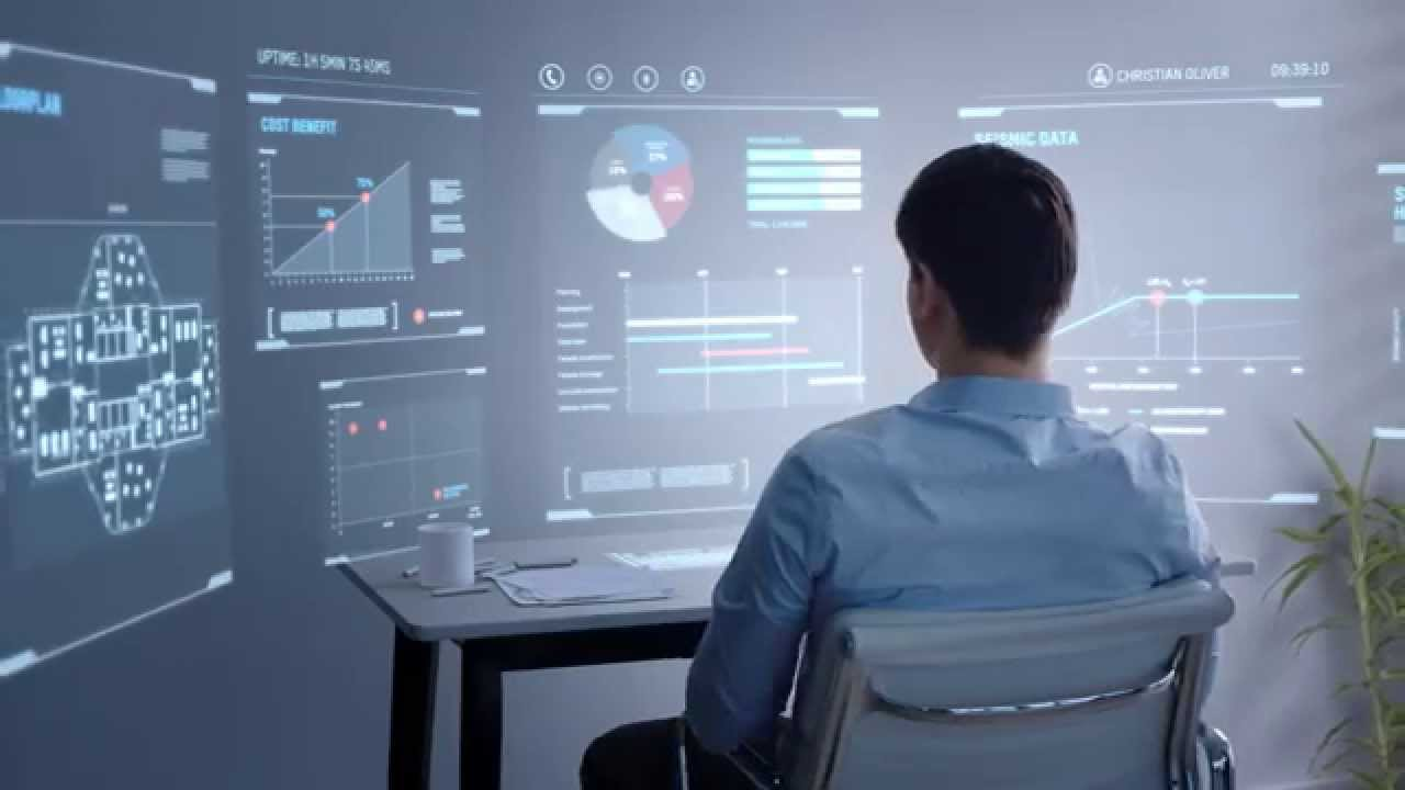 اعتماد سازمان ارتباط مجازی