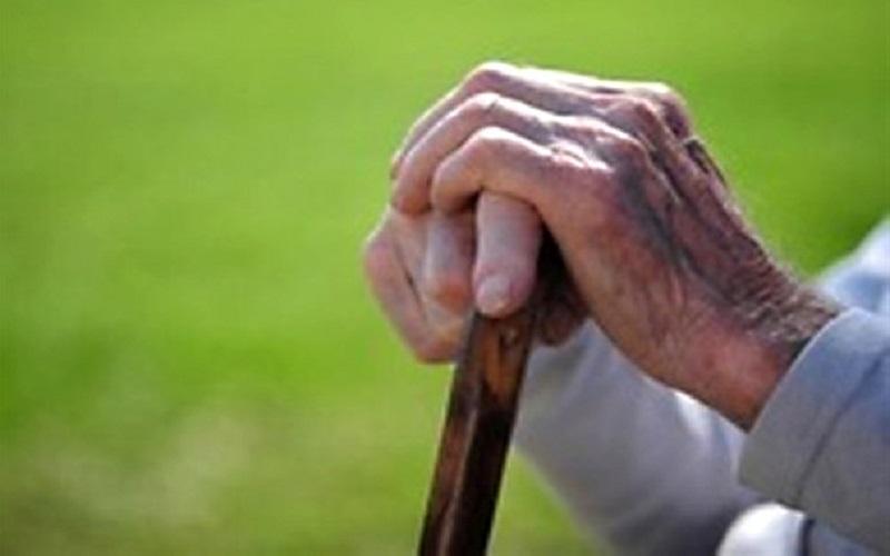 چه ویژگیهای شخصیتی عمر را طولانیتر میکنند؟