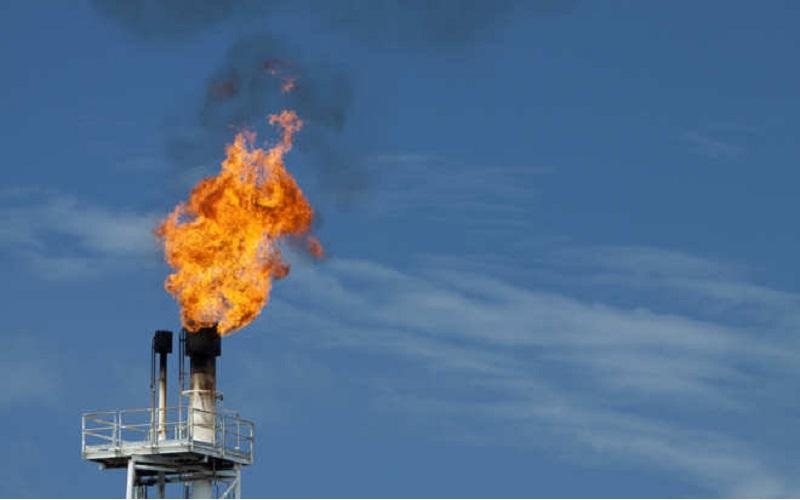 ایران رقیب احتمالی روسیه در بازار گاز