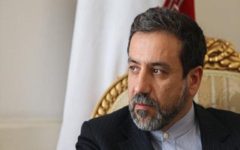 ایران در جذب سرمایه در صنعت نفت مشکلی ندارد