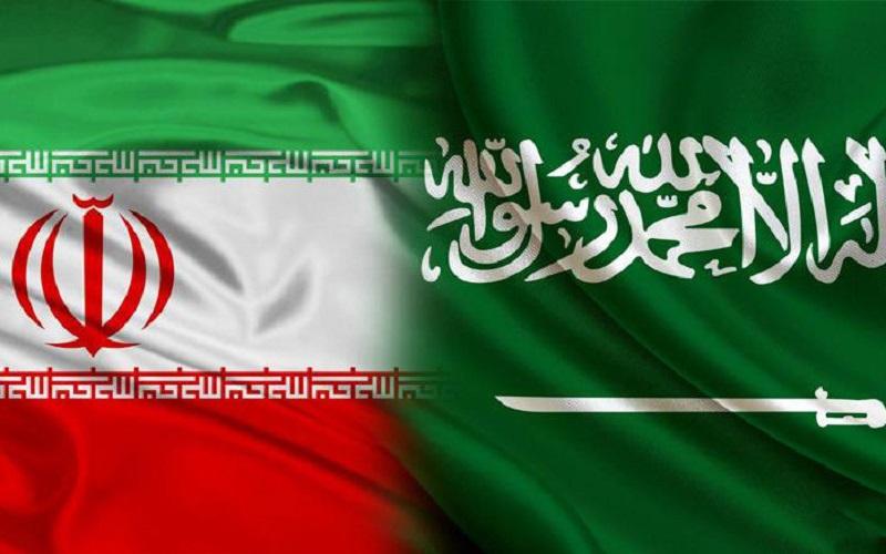 گامهای اشتباه عربستان به نفع ایران در سال ۲۰۱۷ تمام شد