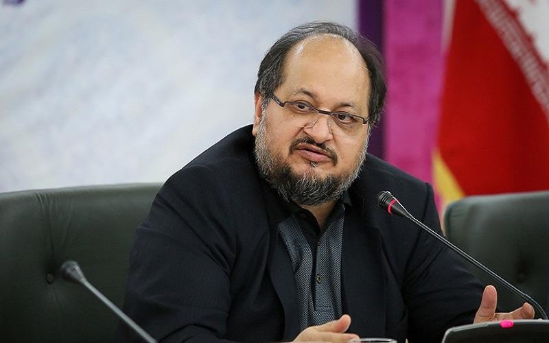 بررسی استیضاح وزیر صنعت در دستور کار کمیسیون صنایع مجلس