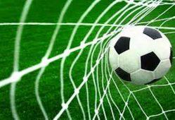 فوتبال+تجارت نیوز