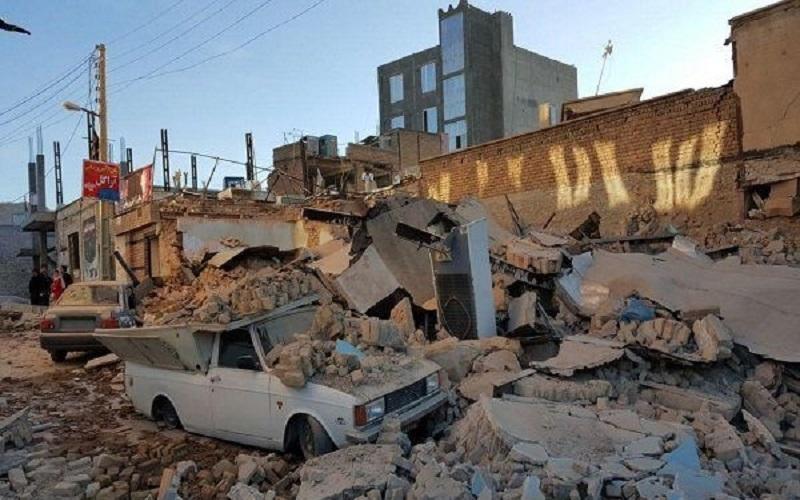 مقاومت بانکها در ارائه تسهیلات به زلزلهزدگان