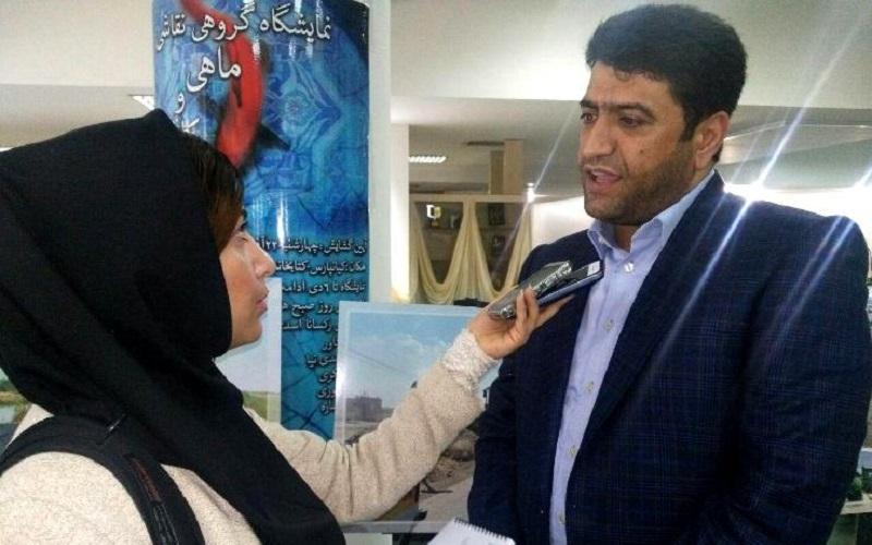 پیشبینی ارتقای ایمنی جادههای خوزستان