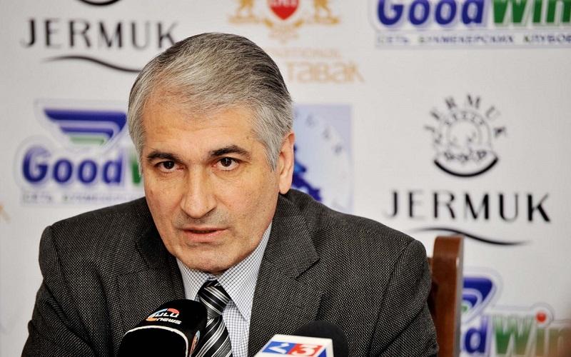 تمایل تجار ایرانی به سرمایهگذاری در بخش کشاورزی ارمنستان