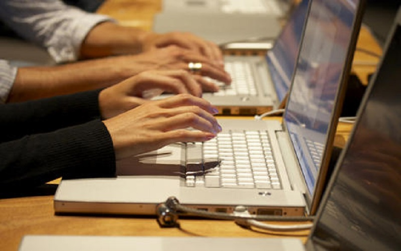 بازار اقتصاد دیجیتال ۲۰ هزار میلیاردی میشود